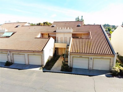 23266 Copante UNIT 77, Mission Viejo, CA 92692 - MLS#: OC19073417