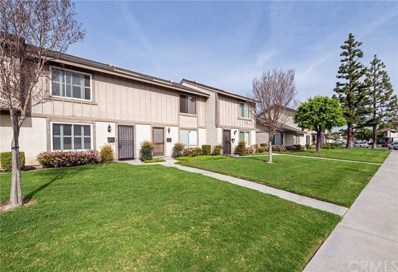 501 W Alton Avenue UNIT 2, Santa Ana, CA 92707 - MLS#: OC19073581