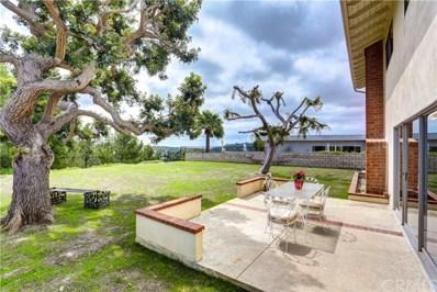 24236 Las Naranjas Drive, Laguna Niguel, CA 92677 - MLS#: OC19074007
