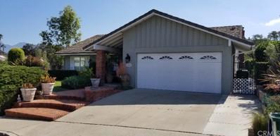 24292 Totuava Circle, Mission Viejo, CA 92691 - MLS#: OC19074070