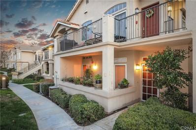 29 Anil, Rancho Santa Margarita, CA 92688 - MLS#: OC19074165