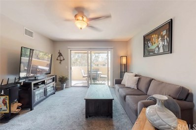 25212 Tanoak Lane, Lake Forest, CA 92630 - MLS#: OC19074459