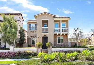 39 Golf Drive, Aliso Viejo, CA 92656 - MLS#: OC19074471