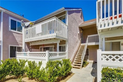 5 Terrace Circle, Laguna Niguel, CA 92677 - MLS#: OC19074608