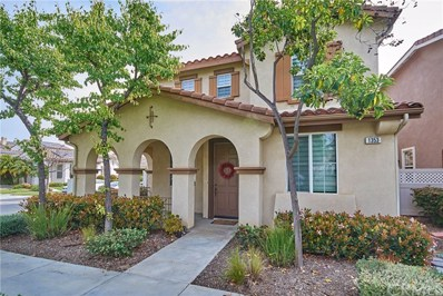 1353 Lukens Court, Fullerton, CA 92833 - MLS#: OC19074648