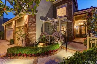 32261 Weeping Willow Street, Rancho Santa Margarita, CA 92679 - MLS#: OC19074747