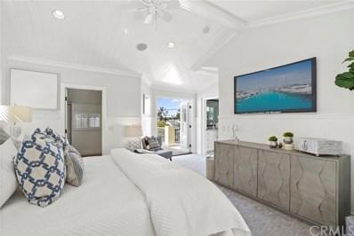 327 Marguerite Avenue, Corona del Mar, CA 92625 - MLS#: OC19074765