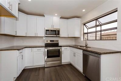 327 Streamwood, Irvine, CA 92620 - MLS#: OC19074953