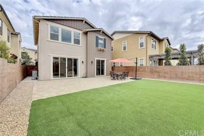 93 Baculo Street, Rancho Mission Viejo, CA 92694 - MLS#: OC19075272
