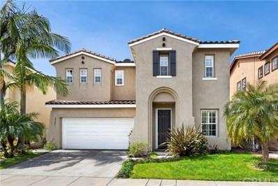 29841 Summer Walk Drive, San Juan Capistrano, CA 92675 - MLS#: OC19075406