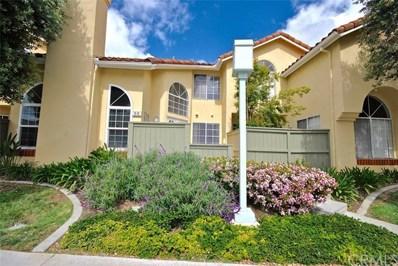 55 Costero Aisle, Irvine, CA 92614 - MLS#: OC19075896