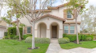 9783 Foxglove Drive, Riverside, CA 92503 - MLS#: OC19075981
