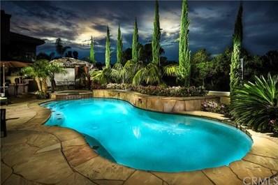 40 Westgate, Laguna Niguel, CA 92677 - MLS#: OC19076047