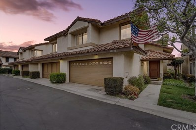 18230 Peters Ct, Fountain Valley, CA 92708 - MLS#: OC19076226
