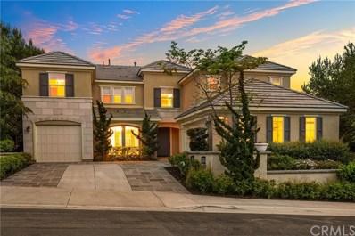 960 Tucana Drive, San Marcos, CA 92078 - MLS#: OC19076239