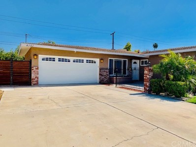 4151 Sherman Drive, Riverside, CA 92503 - MLS#: OC19076294