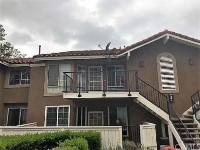 15 Via Confianza, Rancho Santa Margarita, CA 92688 - MLS#: OC19076456