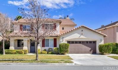 38218 Clear Creek Street, Murrieta, CA 92562 - MLS#: OC19076467