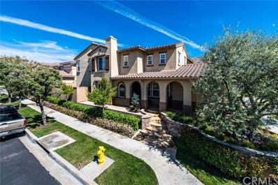 29 Modesto, Irvine, CA 92602 - MLS#: OC19076487
