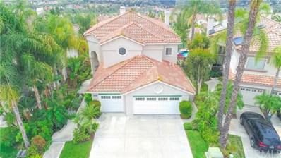 27140 Pacific Heights Drive, Mission Viejo, CA 92692 - MLS#: OC19076509