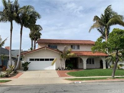 6431 Govin Circle, Huntington Beach, CA 92647 - MLS#: OC19076700