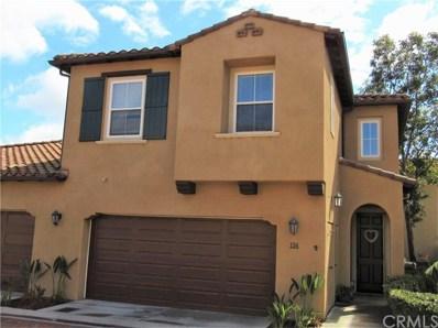 134 Paseo Vista, San Clemente, CA 92673 - MLS#: OC19077005