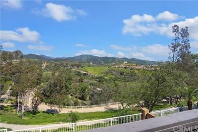 21922 Via Del Lago, Rancho Santa Margarita, CA 92679 - MLS#: OC19077067