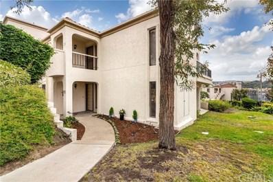 27812 Alfabia UNIT 2, Mission Viejo, CA 92692 - MLS#: OC19077097