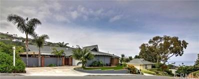 300 Avenida Presidio, San Clemente, CA 92672 - MLS#: OC19077170
