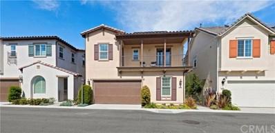18 Rollizo Street, Rancho Mission Viejo, CA 92694 - MLS#: OC19077357