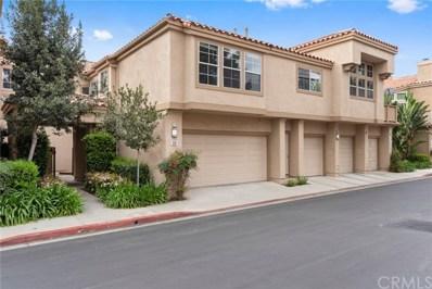 58 Magellan Aisle, Irvine, CA 92620 - MLS#: OC19077507