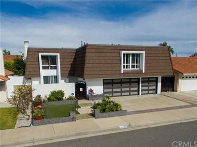 18080 Santa Arabella Street, Fountain Valley, CA 92708 - MLS#: OC19077546
