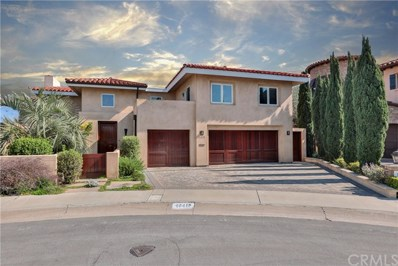 16412 Ardsley Circle, Huntington Beach, CA 92649 - MLS#: OC19077617