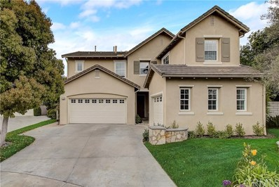 9 Pictor Court, Coto de Caza, CA 92679 - MLS#: OC19077627