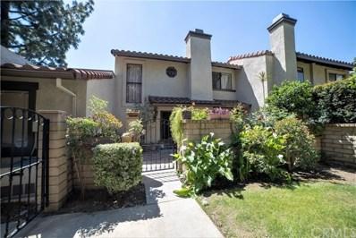 9856 Paloma Court, Rancho Cucamonga, CA 91730 - MLS#: OC19077803