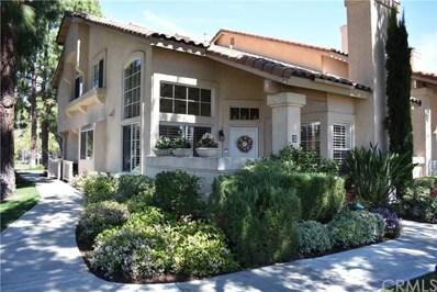 131 Nightingale Drive, Aliso Viejo, CA 92656 - MLS#: OC19077844