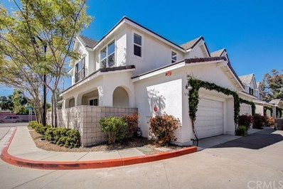 678 Americana Drive, Fullerton, CA 92832 - MLS#: OC19078073