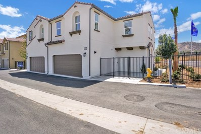 35787 Neala Lane, Murrieta, CA 92562 - MLS#: OC19078093