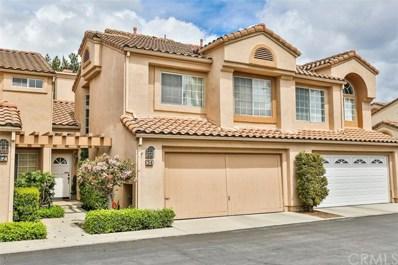 34 Alcoba, Irvine, CA 92614 - MLS#: OC19078146