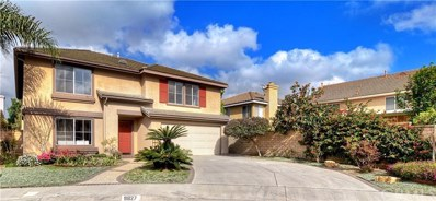 9827 Carrara Circle, Cypress, CA 90630 - MLS#: OC19078430