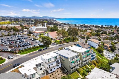 33871 Calle La Primavera, Dana Point, CA 92629 - MLS#: OC19078498
