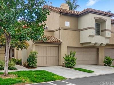 26484 Verdugo, Mission Viejo, CA 92692 - MLS#: OC19078606