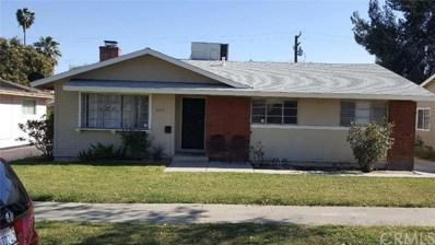 1159 E 28th Street, San Bernardino, CA 92404 - MLS#: OC19078654