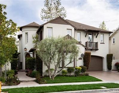 36 Winfield Drive, Ladera Ranch, CA 92694 - MLS#: OC19078711