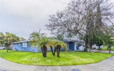 10942 Huber Street, Anaheim, CA 92804 - MLS#: OC19078995