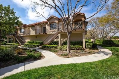 28 Redbud UNIT 134, Rancho Santa Margarita, CA 92688 - MLS#: OC19079151