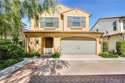 113 Waterleaf, Irvine, CA 92620 - MLS#: OC19079434