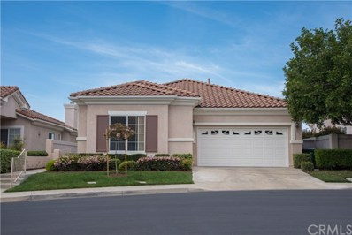 21295 Carabela, Mission Viejo, CA 92692 - MLS#: OC19079636