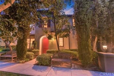 8 Tall Oak, Irvine, CA 92603 - MLS#: OC19079753