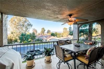 3241 San Amadeo UNIT 1D, Laguna Woods, CA 92637 - MLS#: OC19079795